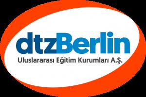 dtzBerlin Uluslararası Eğitim Kurumları